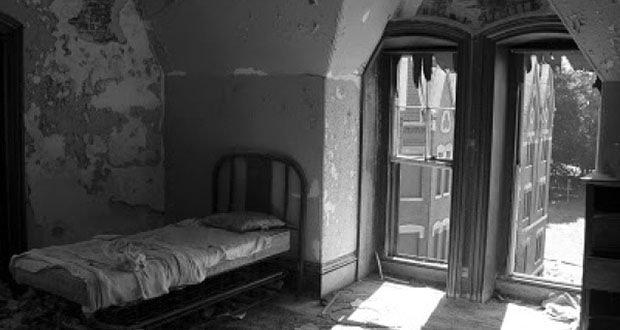 010_Danvers State Insane Asylum