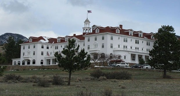 017_The Stanley Hotel