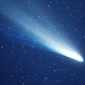 Haley's Comet-Predictions That Came True