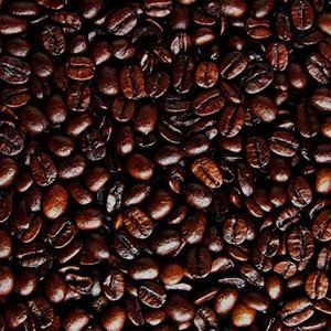 Roasted Beans- Interesting Facts About Coffee