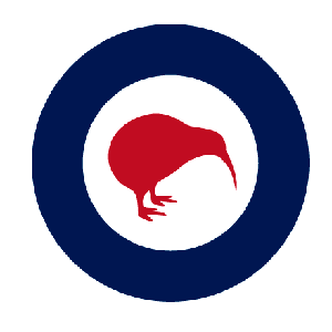 Royal New Zealand Air Force-Interesting Facts About New Zealand