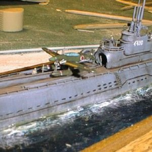 Submarine aircraft carrier-Interesting Facts About Aircraft Carriers