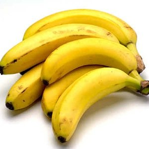 banana1-Interesting Facts About DNA