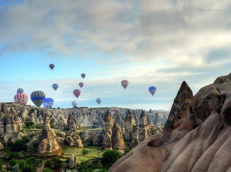 14.CappadociasTurkey_thumb.jpg