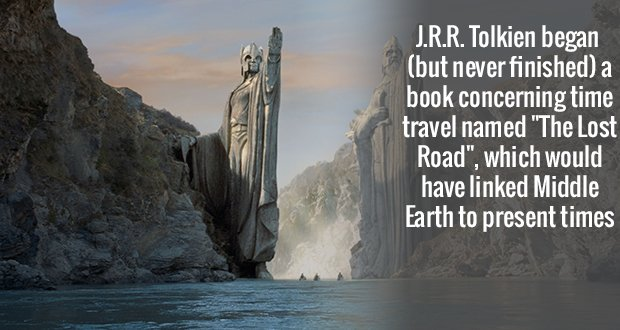 298MiddleEarth