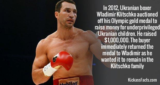 346Wladimir Klitshko