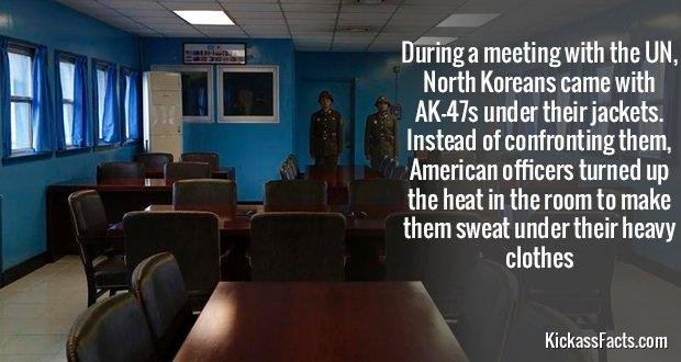 349NorthKorea