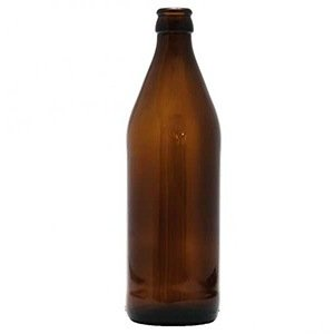 Brown Beer bottles-Interesting Facts About Beer