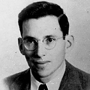 George Koval-Interesting Facts About Spies