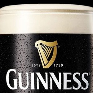 Guinness-Interesting Facts About Beer