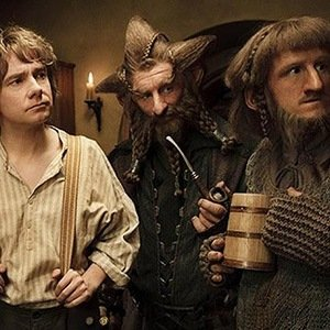 Hobbit beer gang-Interesting Facts About Beer
