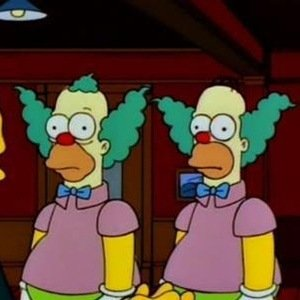 25 kickass and interesting facts about the simpsons - Clown simpson ...