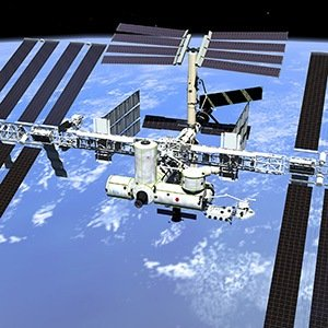 ISS- Interesting Facts About Internet