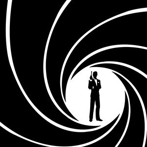 James Bond-Interesting Facts About Spies