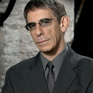 John Munch- Interesting Facts About Television