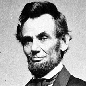 Lincoln-Interesting Facts About Presidents of the United States