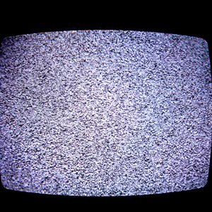 Television Static- Interesting Facts on Radiation