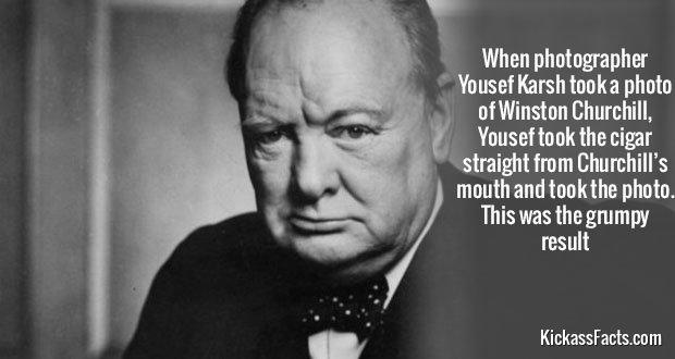 374Winston-Churchill