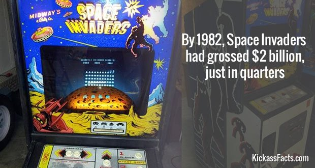 375SpaceInvaders