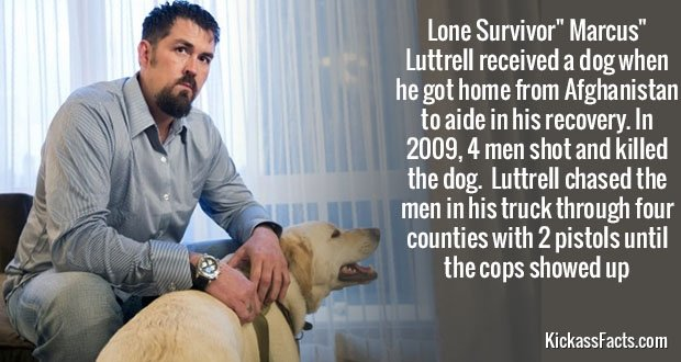 415Marcus Luttrell