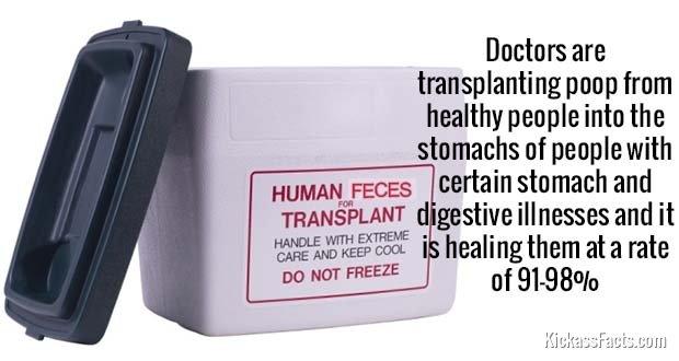 425PooTransplant