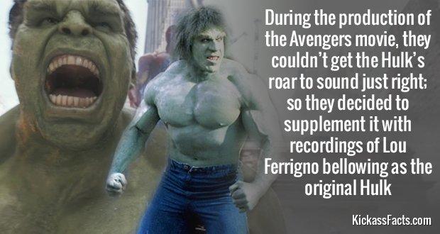 431Avengers Hulk