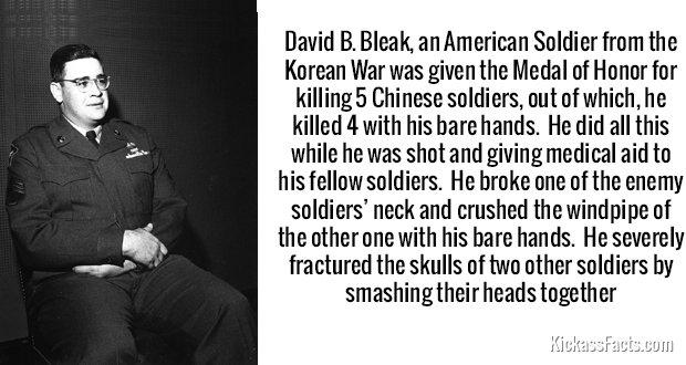 474David B. Bleak