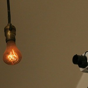 Centennial Light Bulb-Interesting Facts About California