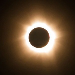 Eclipse-Interesting Facts About Sun