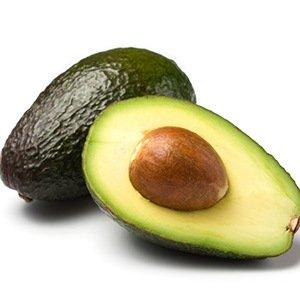 avocado-Interesting Facts About California