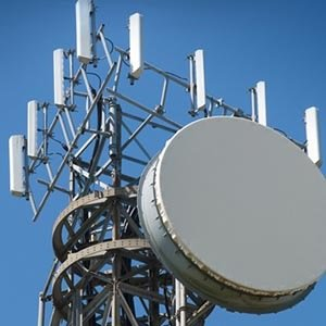 Illegal Phone Towers-Interesting Facts About Phones