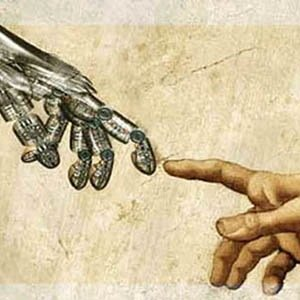 Transhumanism-Interesting Facts About Humans