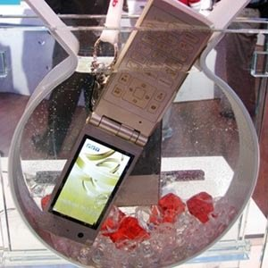 waterproof phones-Interesting Facts About Phones