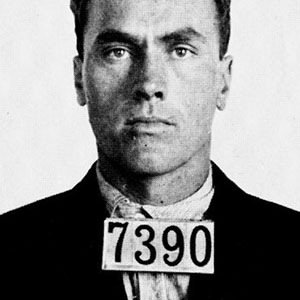 Carl Panzram-Facts About Serial Killers