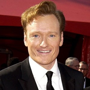 Conan O'Brien-Interesting Facts About Twitter