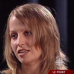 Karla Homolka-Facts About Serial Killers