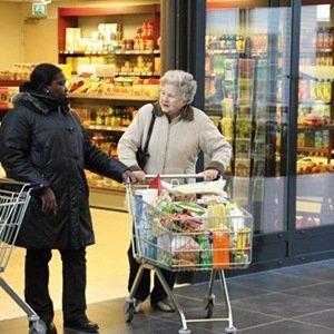 Netherlands Fake VIllage-Random Interesting Facts List