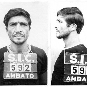 Pedro López-Facts About Serial Killers