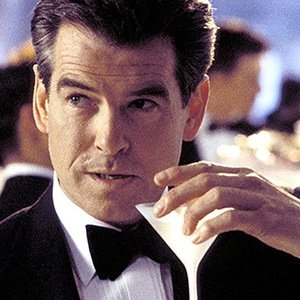 Pierce Brosnan Tuxedo-Interesting Facts About James Bond