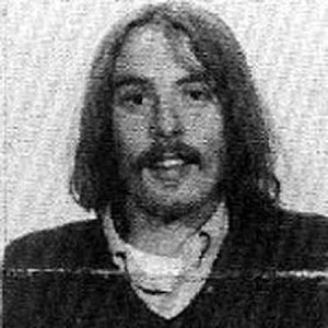 Richard Chase-Facts About Serial Killers