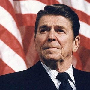 Ronald Reagan-Interesting Facts About Elections