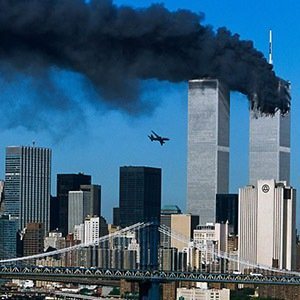 9-11 Crash-Interesting Facts About Vehicular Crashes