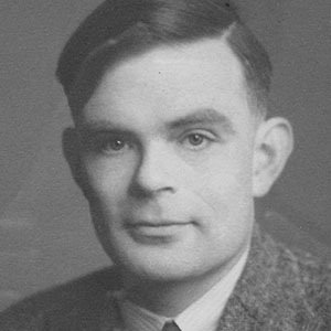 Alan Turing-Interesting Facts About Computers