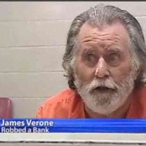 Bank Robbery for $1-Interesting Facts About Banks