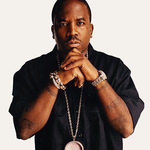 Big Boi-Interesting Facts About Cruise Ships