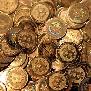 Bitcoins-Random Facts List
