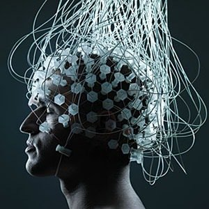 Brain Computer-Interesting Facts About Computers