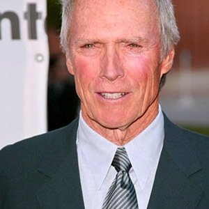 Clint Eastwood-Interesting Facts About Vehicular Crashes