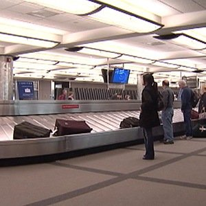 Houston airport Baggage- Interesting Facts About Texas