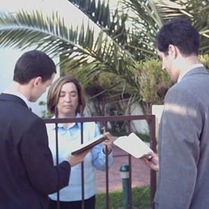 Jehovah's Witnesses-Interesting Facts About Bible
